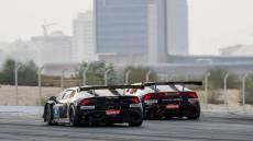 24h Dubai 2017