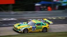 24h Nürburgring 2015