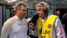 24h Le Mans 2012