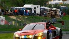24h Nürburgring 2013