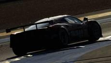 24h von Le Mans 2014